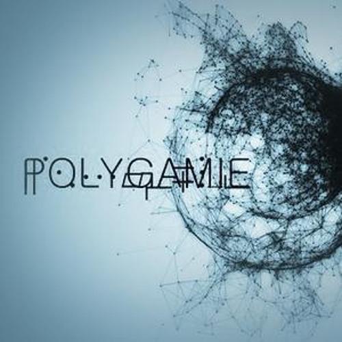 polygamie's avatar
