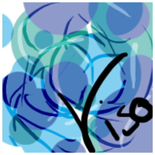 Viso?!'s avatar