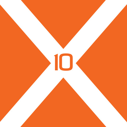 Times 10's avatar