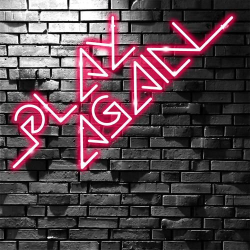 Play Again's avatar