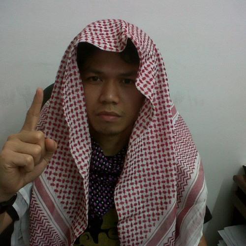 Baniboy Sahirin's avatar