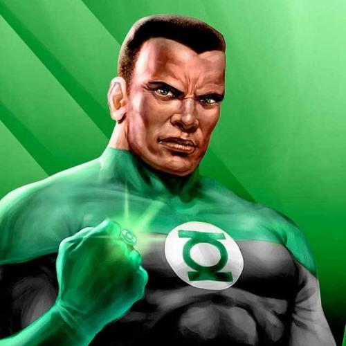 Mr. Master Blaster's avatar
