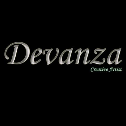 Devanza's avatar
