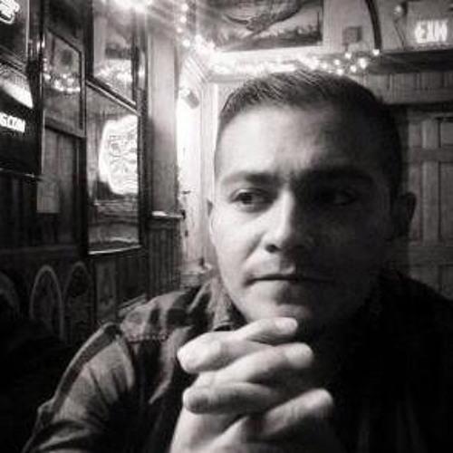 Juan_Argueta's avatar