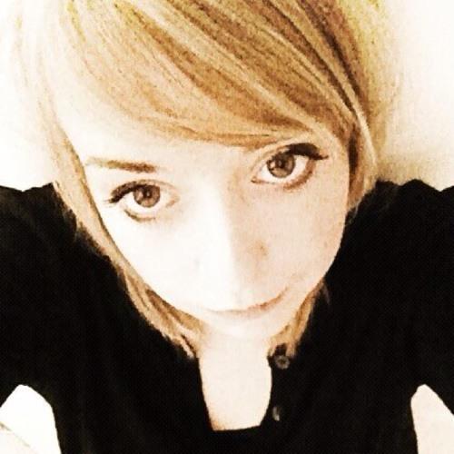 Stephjones-x's avatar