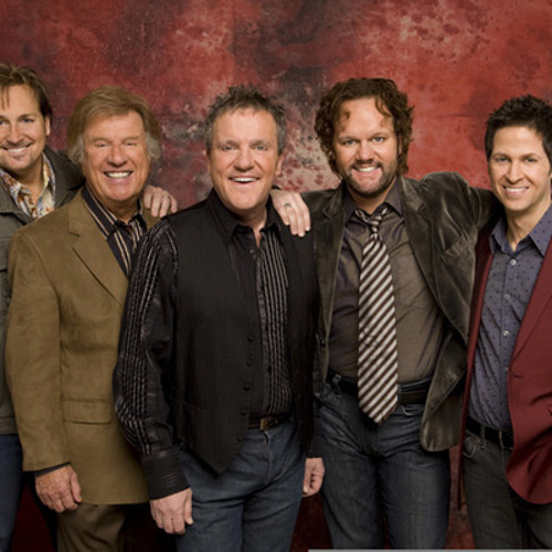 There Is Always A Place At The Table  By The Gaither Vocal Band (2010)