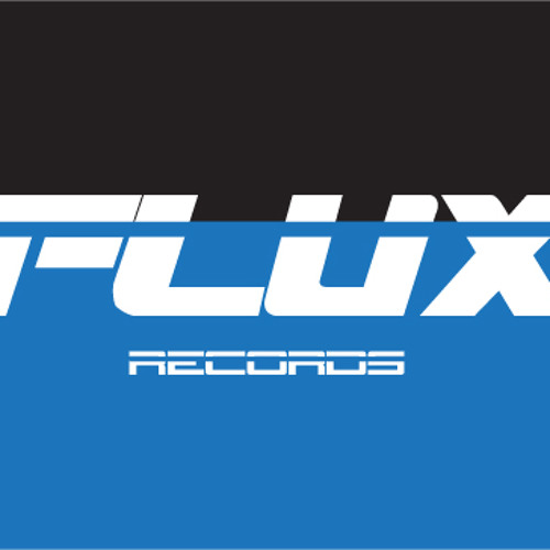 Flux Records's avatar