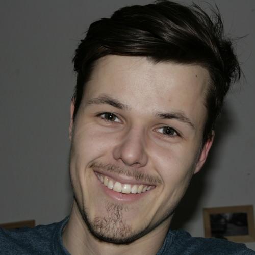 brandt benni frick's avatar
