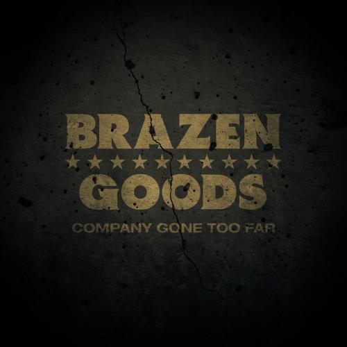 Brazen Goods's avatar