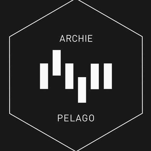 Archie Pelago's avatar