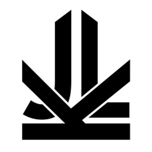 jaredkeithlee's avatar