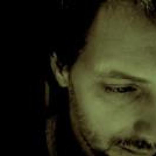 D†rk B⌊∪D3ɴZ's avatar