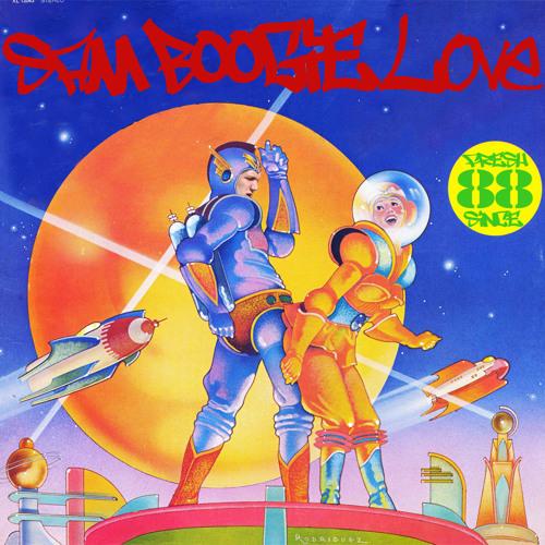 samboogielove's avatar