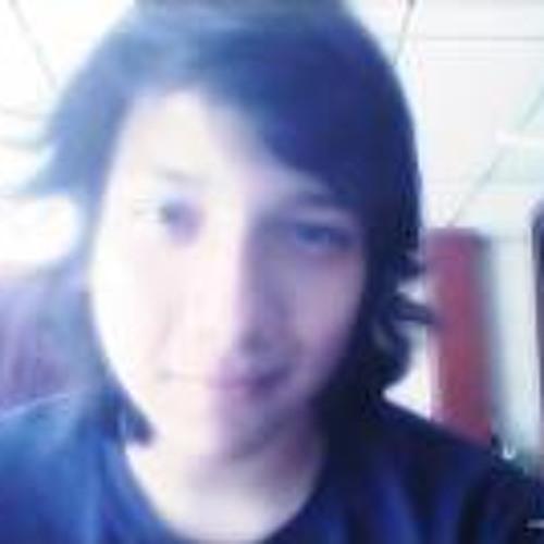Josh Moran 2's avatar