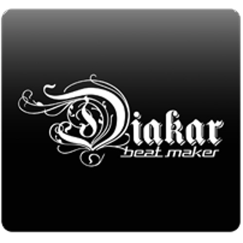 diakar's avatar
