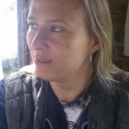 eleysixes's avatar