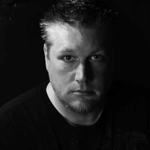 Stephen Dubois's avatar
