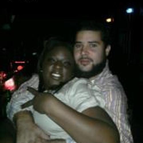 Bashir Abu Rodriguez's avatar