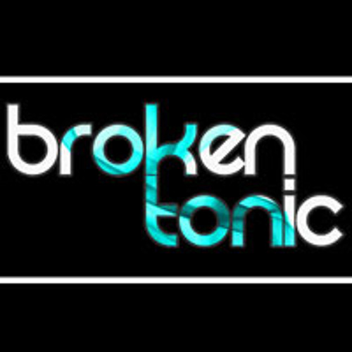 Broken Tonic's avatar