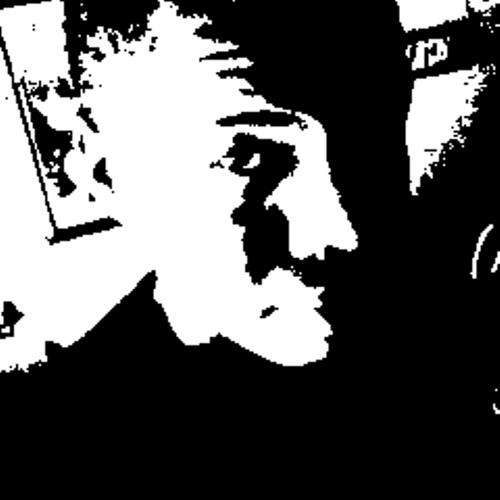Alexander UrrutiaDJ's avatar