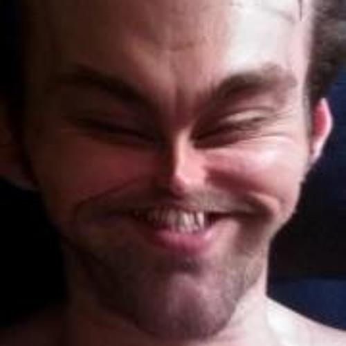 Samuel Tisdale's avatar