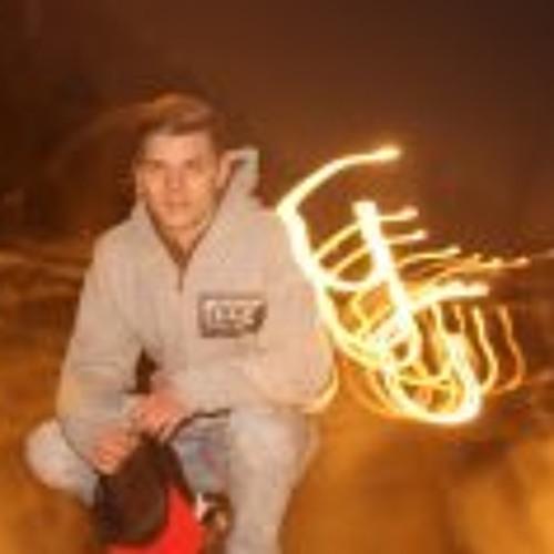 Yannik VD's avatar
