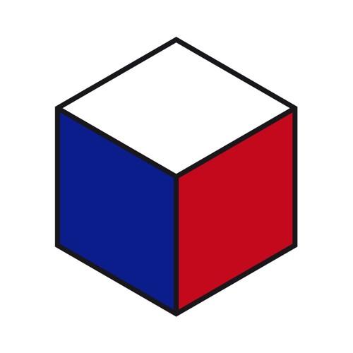Mad Agency's avatar