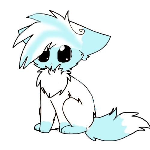 Splash_kitten's avatar