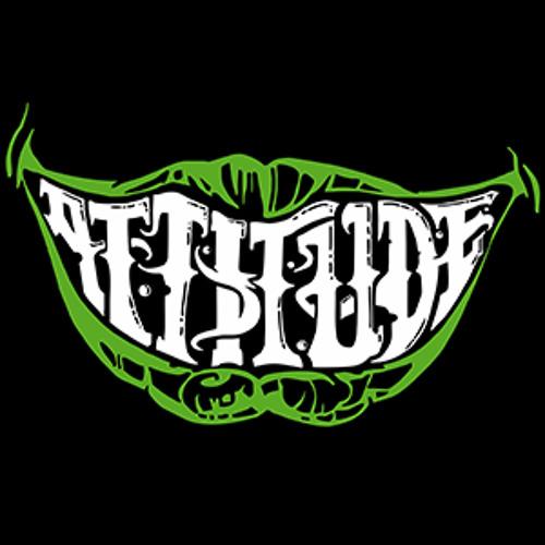 Attitude Band's avatar