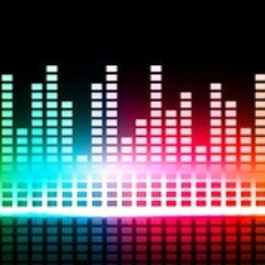 Everytime We Touch (Nightcore remix) - Cascada