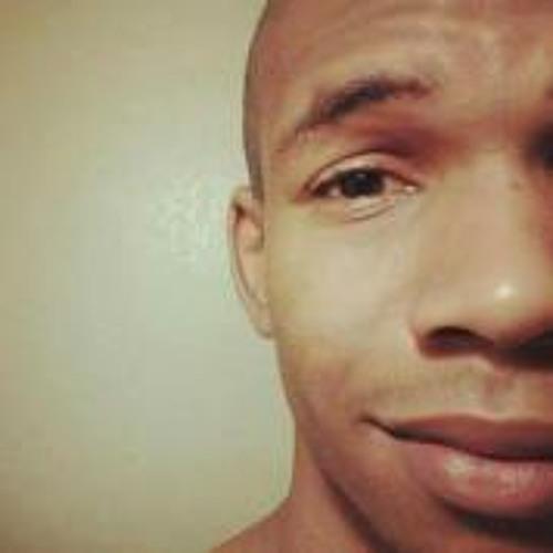 Vernon F. Lewis's avatar