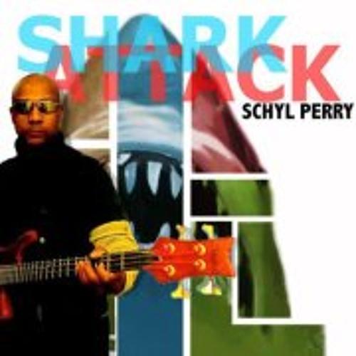Schyl Perry's avatar