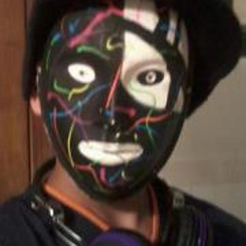 Michael Rivera 41's avatar