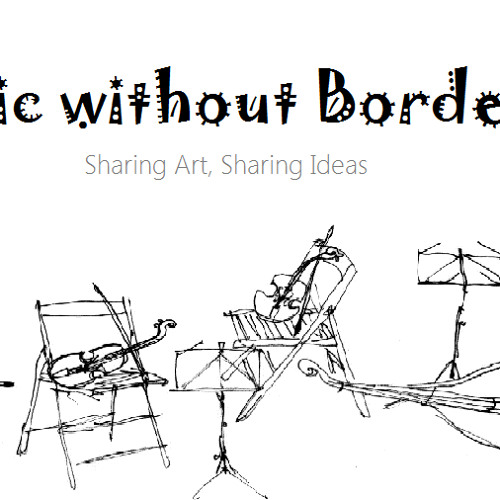 Musicwithoutborders's avatar