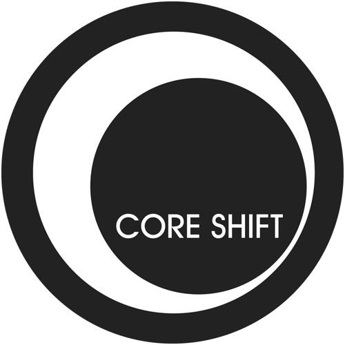 Core Shift's avatar