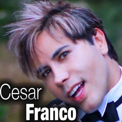 Cesar Franco's avatar