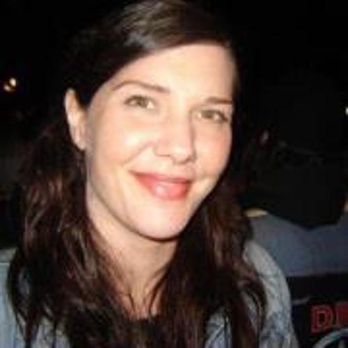 Christine Cherms's avatar