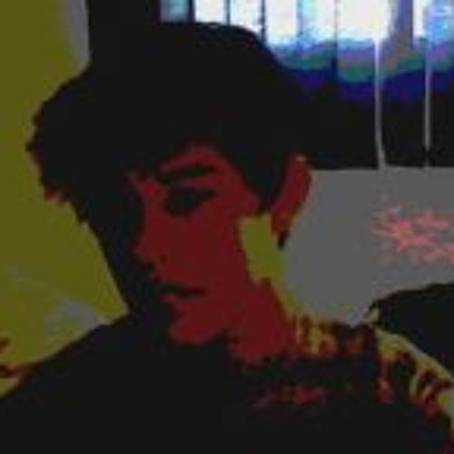 Kevin Marshall Rocha's avatar