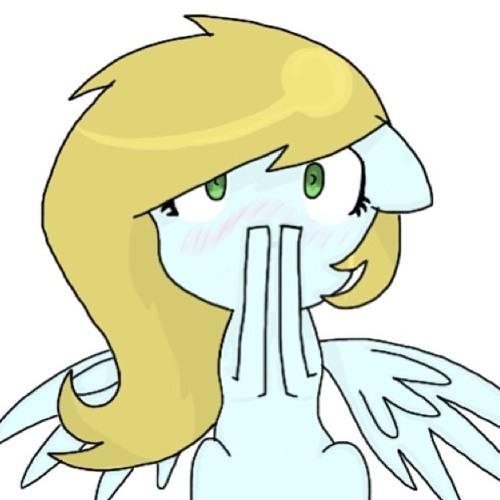 TheFemaleBrony's avatar