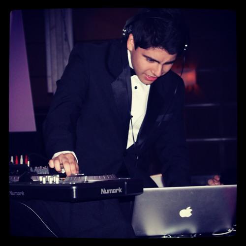 Diego Rosales 5's avatar