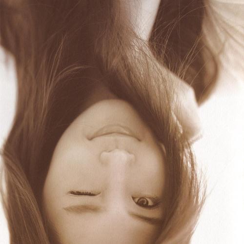 user751689388's avatar