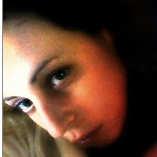 louie45127's avatar