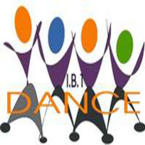 I.B.1.Dance's avatar