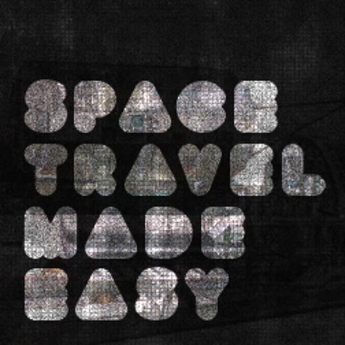 spacetravelmadeeasy's avatar