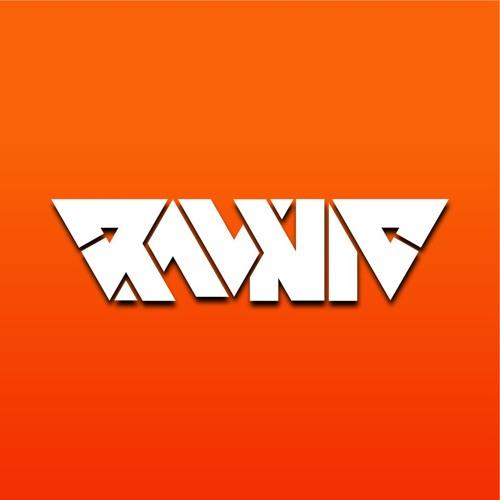 Ravnic's avatar