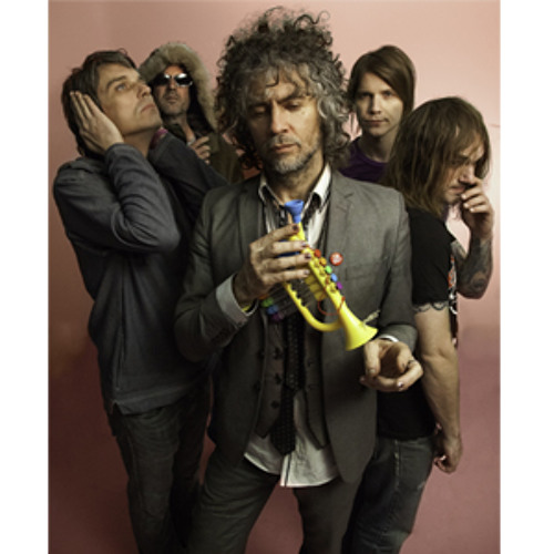 The Flaming Lips's avatar