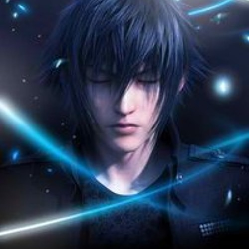Nyan-Kat Ventus Caelum's avatar