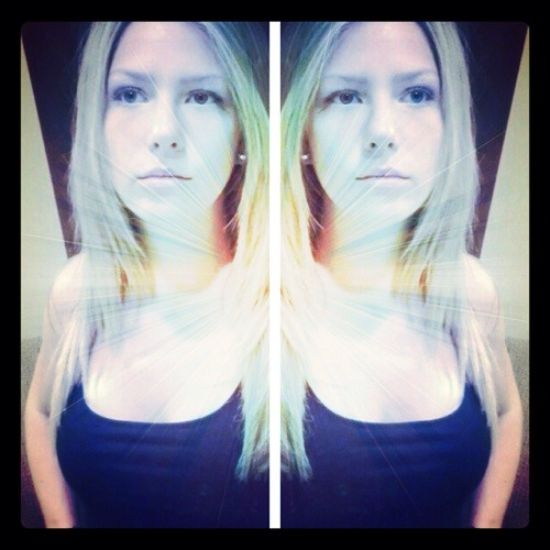 mary_ellennn's avatar