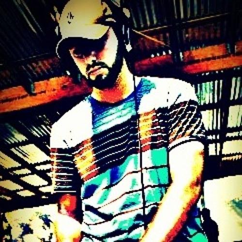 TommyC's avatar