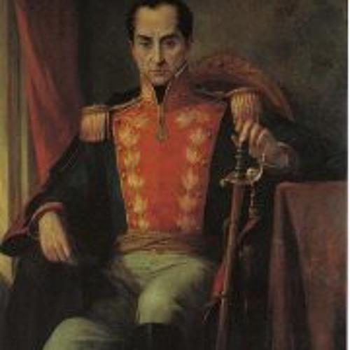 Cesar Nunez 15's avatar
